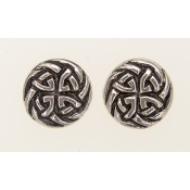 Eternal Interlace Earrings  139